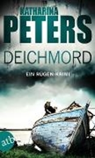 Image sur Peters, Katharina: Deichmord