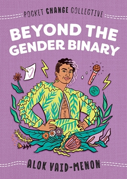 Image de Vaid-Menon, Alok: Beyond the Gender Binary