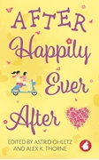Cover-Bild zu After Happily Ever After