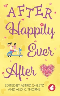 Bild von After Happily Ever After