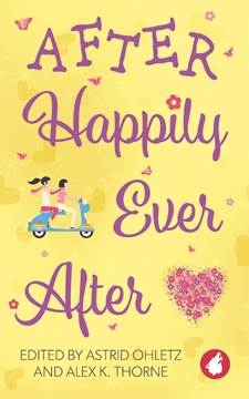 Image de After Happily Ever After