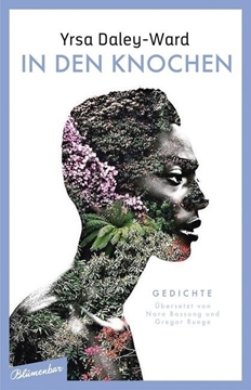 Image de Daley-Ward, Yrsa: In den Knochen