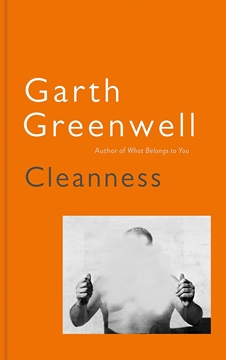 Image de Greenwell, Garth: Cleanness