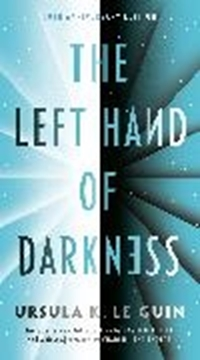 Bild von Le Guin, Ursula K.: The Left Hand of Darkness
