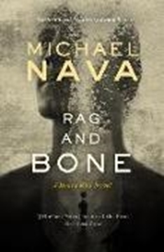 Bild von Nava, Michael: Rag and Bone
