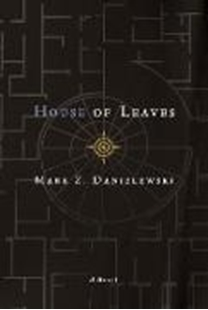Bild von Danielewski, Mark Z.: House of Leaves