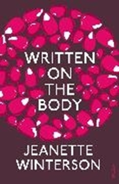 Image de Winterson, Jeanette: Written On The Body (eBook)
