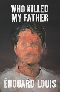 Image sur Louis, Edouard : Who Killed My Father (eBook)