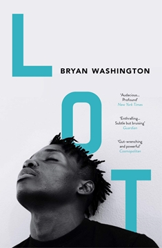 Image de Washington, Bryan: Lot