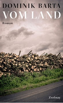 Image de Barta, Dominik: Vom Land (eBook)