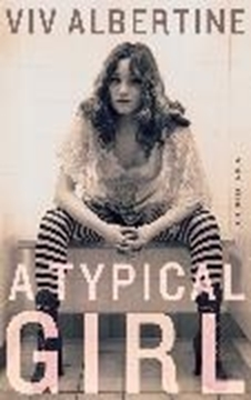 Image de Albertine, Viv: A Typical Girl (eBook)
