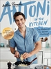 Bild von Porowski, Antoni : Antoni in the Kitchen