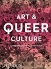 Bild von Lord, Catherine: Art & Queer Culture