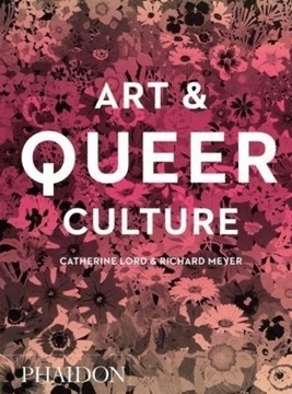 Image de Lord, Catherine: Art & Queer Culture