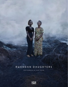 Image de Harder, Matthias (Text von) : Rwandan Daughters