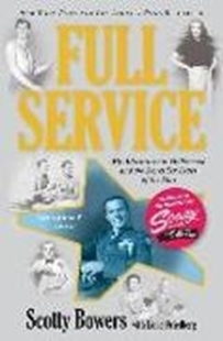 Bild von Bowers, Scotty: Full Service