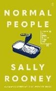 Image sur Rooney, Sally: Normal People