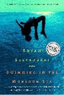Bild von Selvadurai, Shyam: Swimming in the Monsoon Sea (eBook)