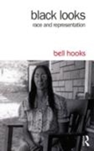 Bild von Hooks, Bell: Black Looks (eBook)