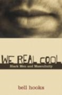 Image sur hooks, bell: We Real Cool (eBook)