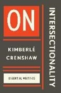 Image sur Crenshaw, Kimberlé: On Intersectionality (eBook)