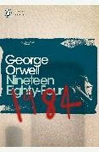 Bild von Orwell, George: Nineteen Eighty-Four