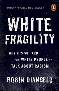 Image sur Diangelo, Robin: White Fragility (eBook)