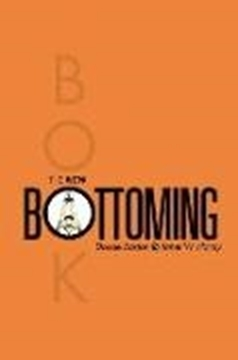 Image de Easton, Dossie: The New Bottoming Book