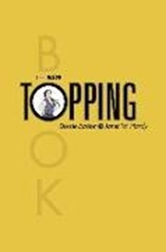 Image de Easton, Dossie: The New Topping Book