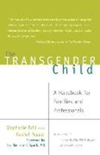 Image sur Brill, Stephanie: The Transgender Child (eBook)