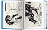 Image sur Tom of Finland - The Complete Kake Comics (Neuauflage)