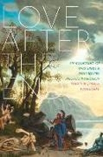 Bild von Whitehead, Joshua (Hrsg.): Love After the End: An Anthology of Two-Spirit and Indigiqueer Speculative Fiction