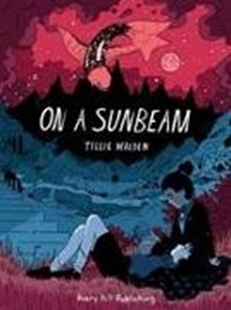 Image sur Walden, Tillie: On A Sunbeam