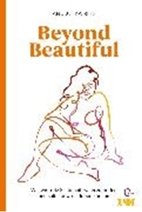Image sur Rees, Anuschka: Beyond Beautiful (eBook)