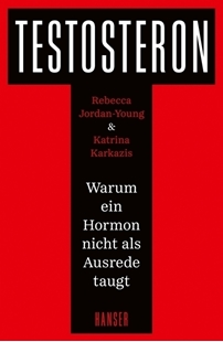 www.queerbooks.ch