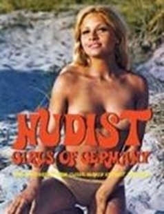 Bild von PENTACOSTE, S ED: Nudist Girls of Germany