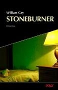 Image sur Gay, William: Stoneburner