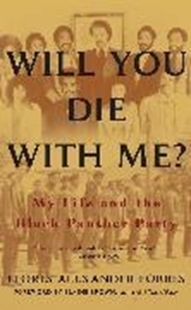 Image sur Forbes, Flores Alexander: Will You Die with Me?