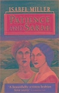 Bild von Miller, Isabel: Patience and Sarah
