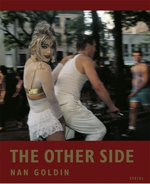 Image de Goldin, Nan: The Other Side