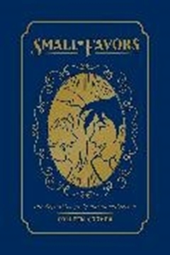 Image de Colleen Coover: SMALL FAVORS