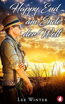 Image de Winter, Lee: Happy End am Ende der Welt (eBook)