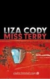 Image sur Cody, Liza: Miss Terry
