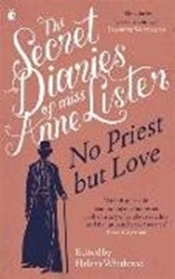 Bild von Lister, Anne: The Secret Diaries of Miss Anne Lister - Vol.2