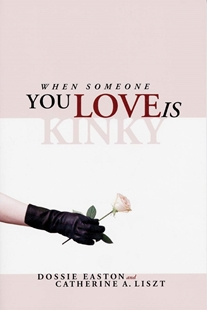 Image sur Liszt, Catherine A: When Someone You Love is Kinky