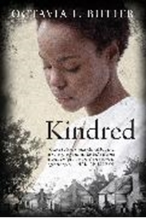 Image sur Butler, Octavia E.: Kindred (eBook)