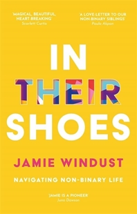 Bild von Windust, Jamie: In Their Shoes (eBook)