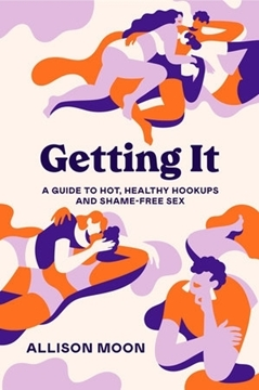 Image de Moon, Allison: Getting It (eBook)