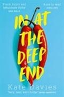 Bild von Davies, Kate: In at the Deep End