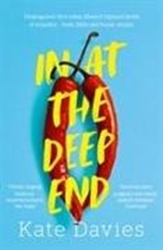Image de Davies, Kate: In at the Deep End